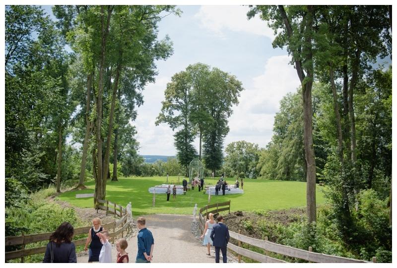 Hochzeitsfotograf Illereichen Altenstadt_1424
