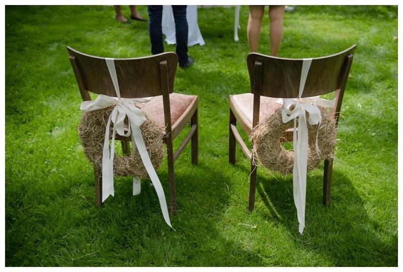 Hochzeitsfotograf Illereichen Altenstadt_1425