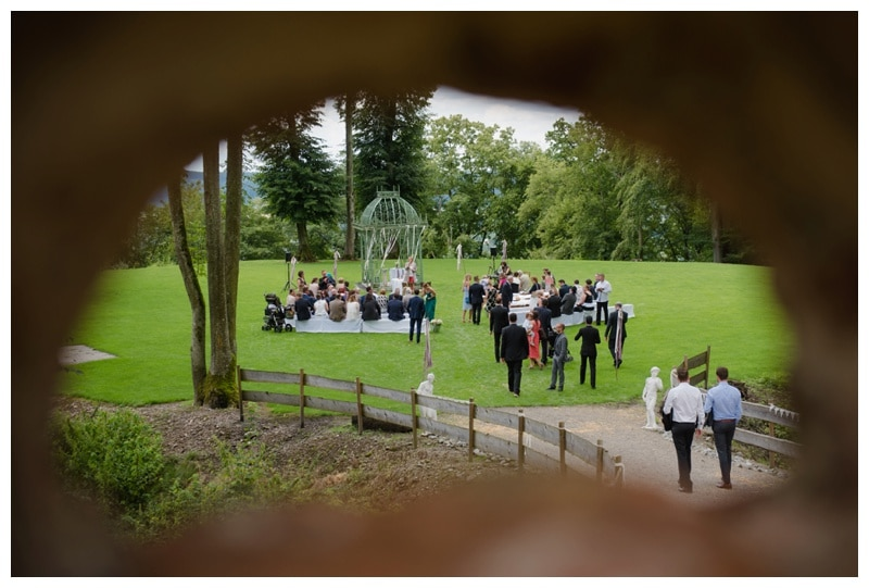 Hochzeitsfotograf Illereichen Altenstadt_1429