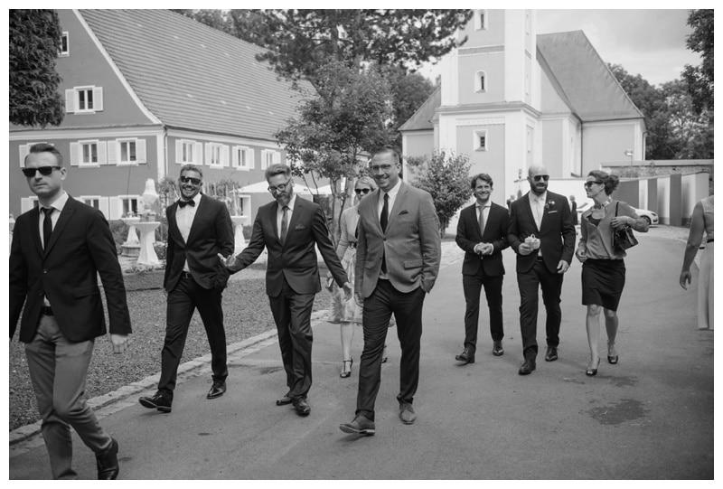 Hochzeitsfotograf Illereichen Altenstadt_1430
