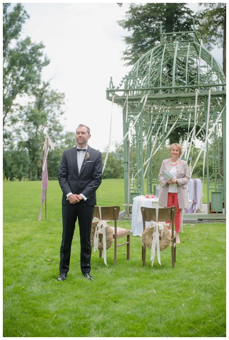 Hochzeitsfotograf Illereichen Altenstadt_1434