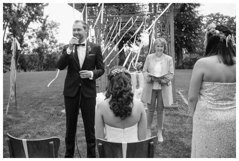 Hochzeitsfotograf Illereichen Altenstadt_1440