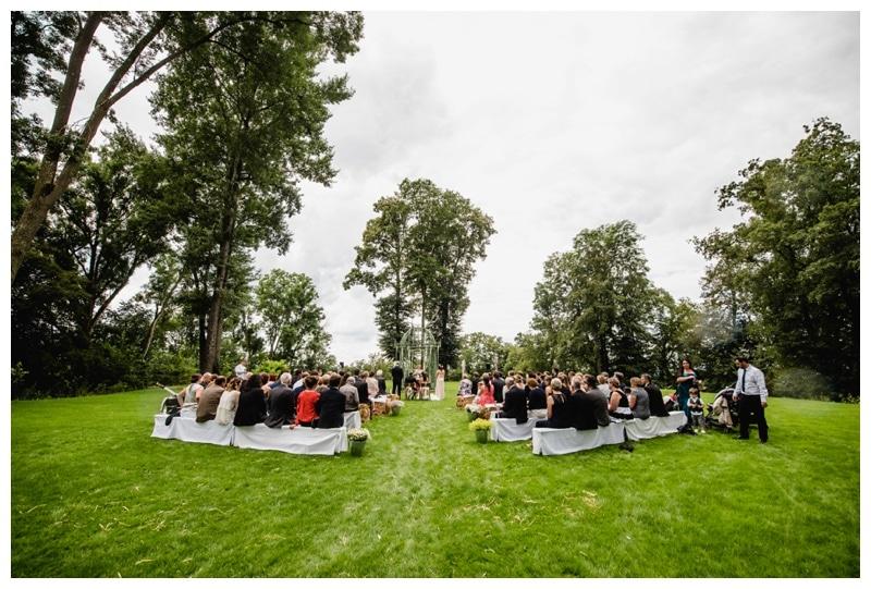 Hochzeitsfotograf Illereichen Altenstadt_1445