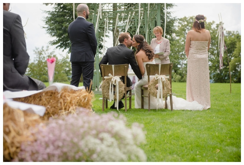 Hochzeitsfotograf Illereichen Altenstadt_1454
