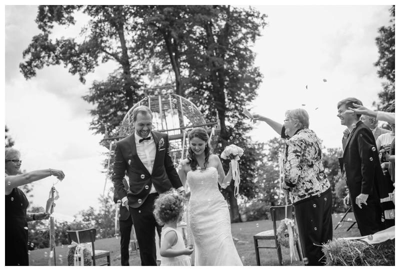 Hochzeitsfotograf Illereichen Altenstadt_1459