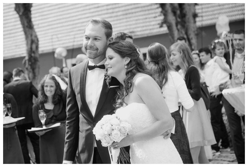 Hochzeitsfotograf Illereichen Altenstadt_1469