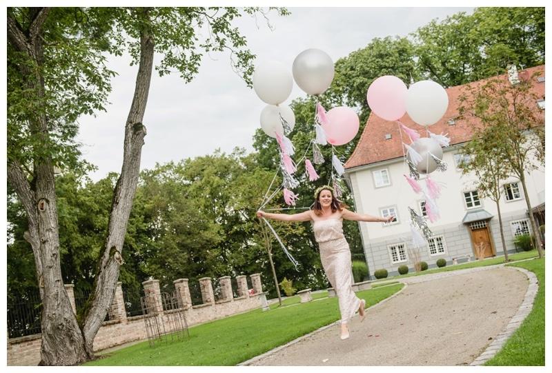 Hochzeitsfotograf Illereichen Altenstadt_1484