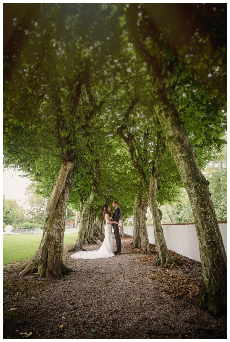 Hochzeitsfotograf Illereichen Altenstadt_1485
