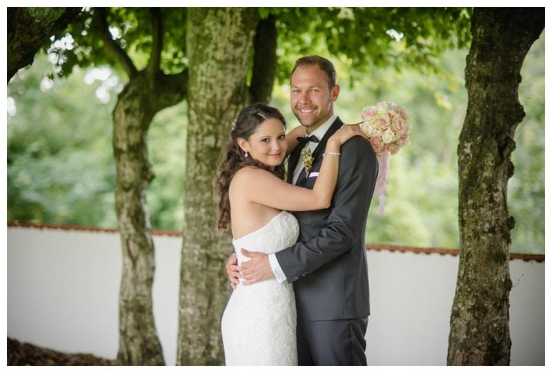 Hochzeitsfotograf Illereichen Altenstadt_1490