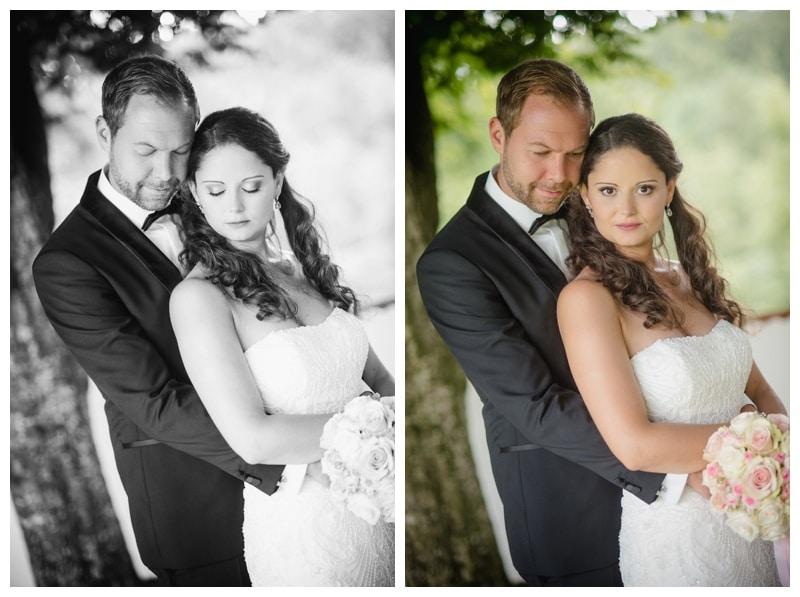Hochzeitsfotograf Illereichen Altenstadt_1492