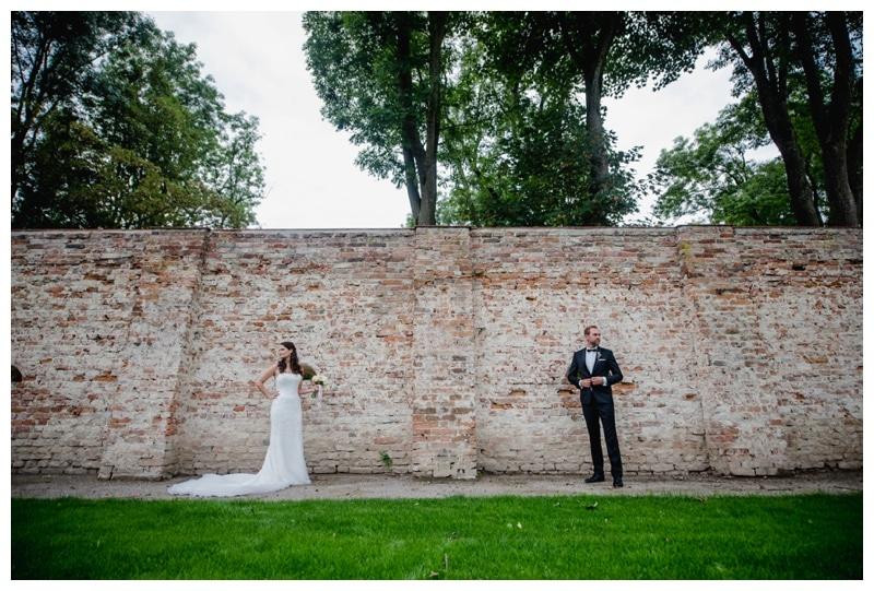 Hochzeitsfotograf Illereichen Altenstadt_1494