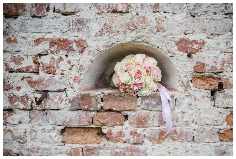 Hochzeitsfotograf Illereichen Altenstadt_1498