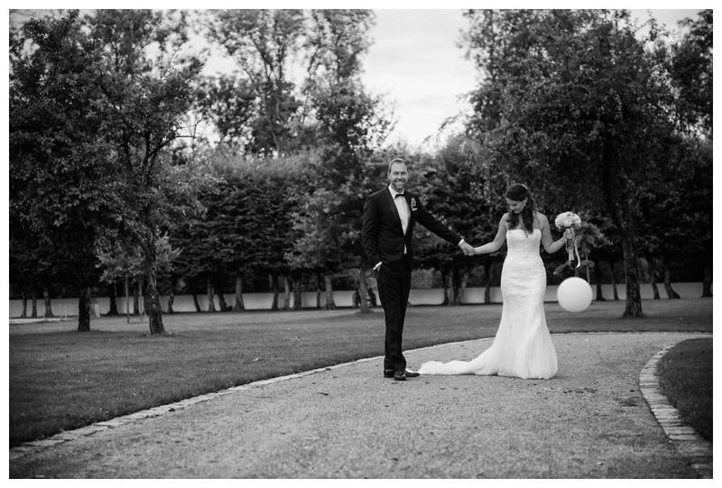 Hochzeitsfotograf Illereichen Altenstadt_1503