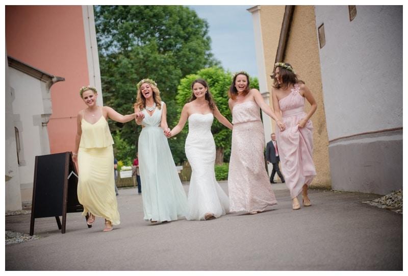 Hochzeitsfotograf Illereichen Altenstadt_1508