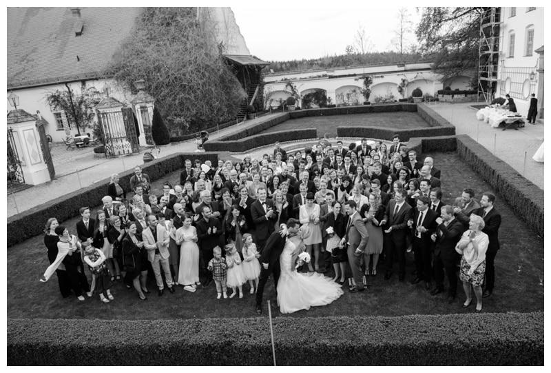 Hochzeitsfotograf Schloss Neuburg an der Kammel_1586