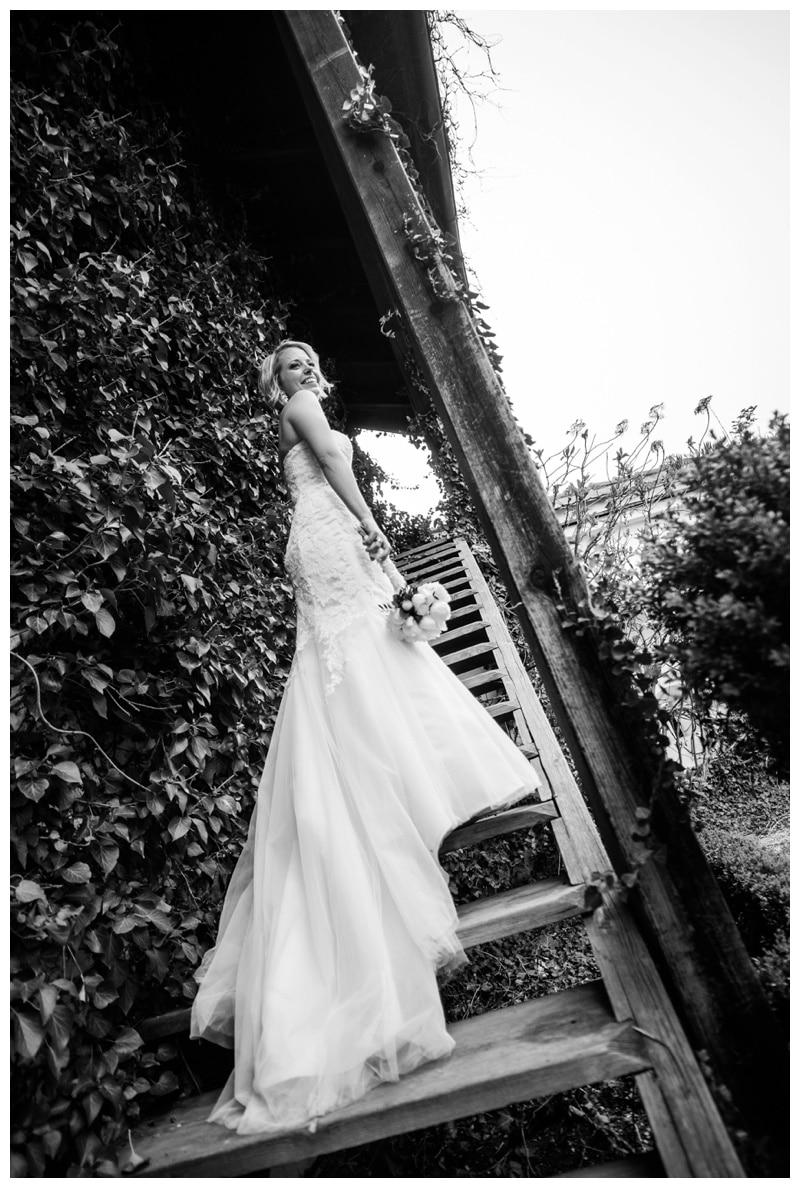 Hochzeitsfotograf Schloss Neuburg an der Kammel_1604