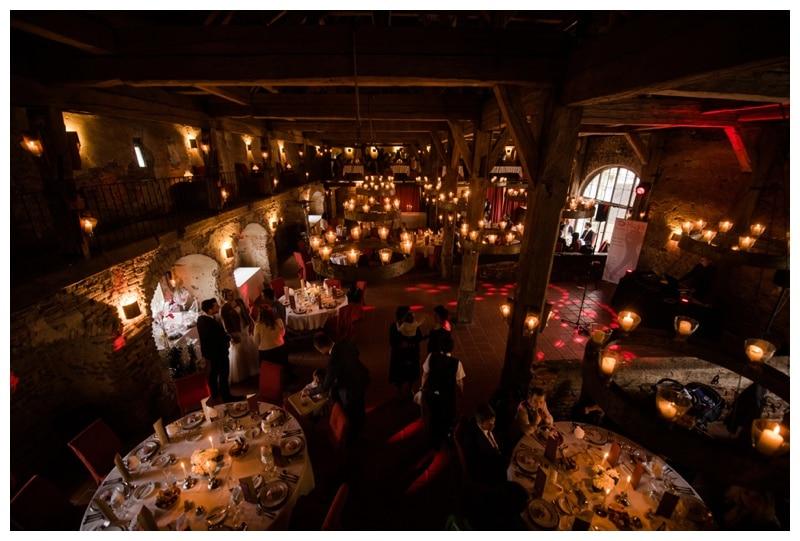 Hochzeitsfotograf Schloss Neuburg an der Kammel_1613