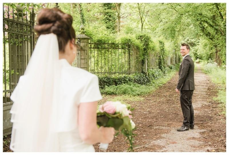 Hochzeitsfotograf Senden Autenried_1633