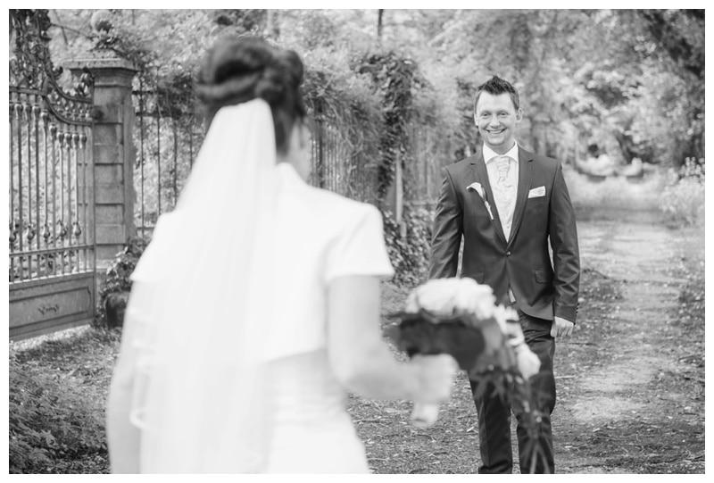 Hochzeitsfotograf Senden Autenried_1634