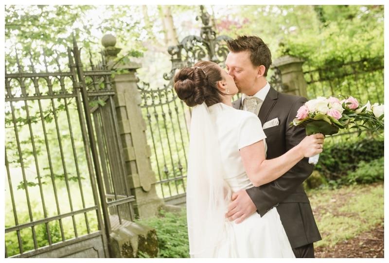 Hochzeitsfotograf Senden Autenried_1635