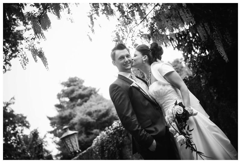 Hochzeitsfotograf Senden Autenried_1649