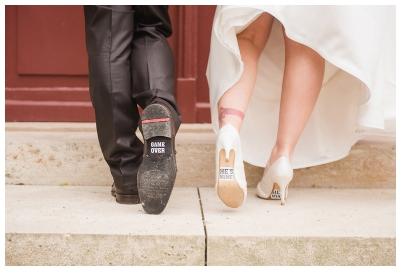 Hochzeitsfotograf Senden Autenried_1654