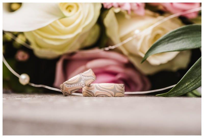 Hochzeitsfotograf Senden Autenried_1655