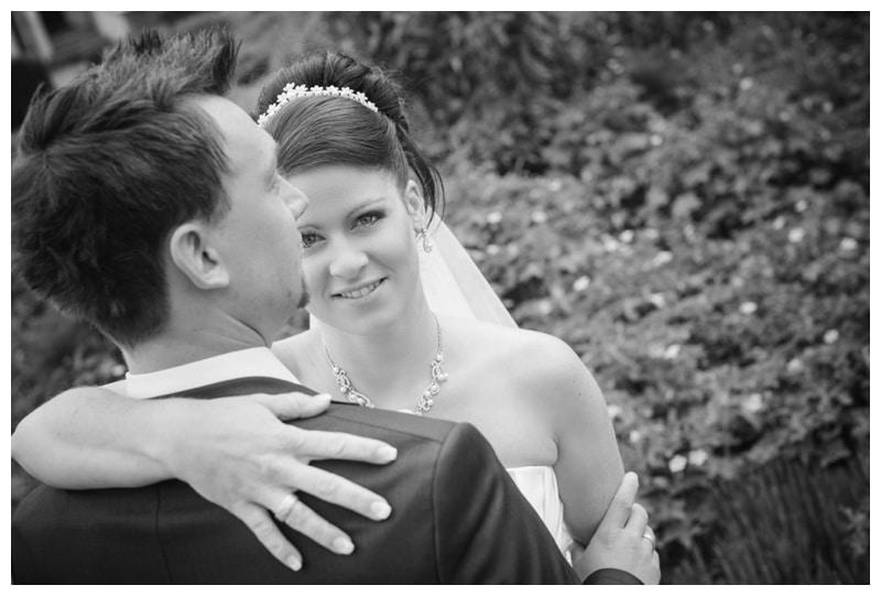 Hochzeitsfotograf Senden Autenried_1656