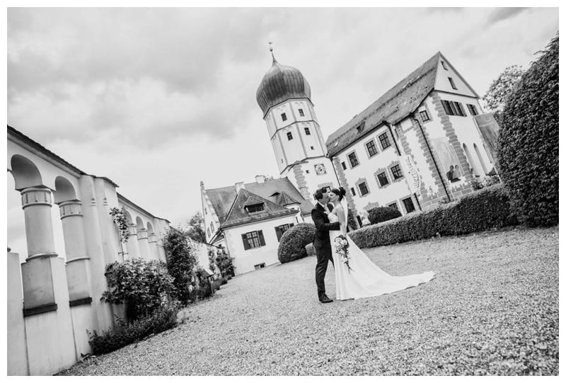 Hochzeitsfotograf Senden Autenried_1659