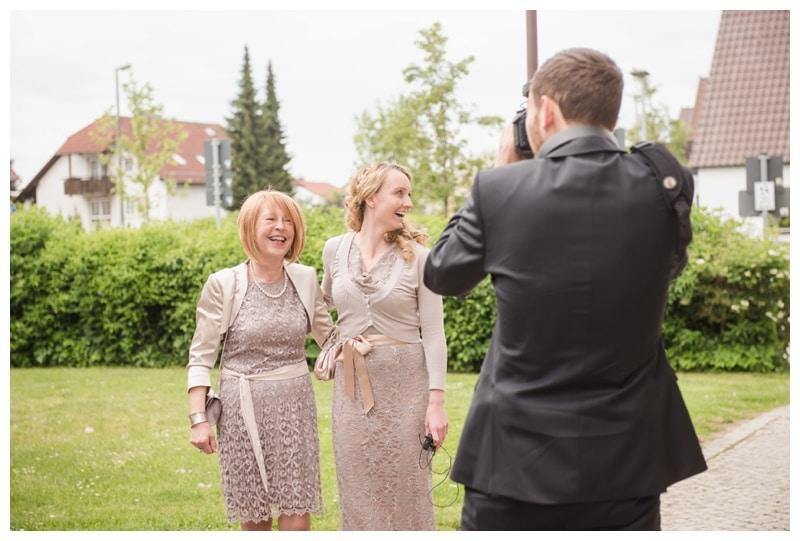 Hochzeitsfotograf Senden Autenried_1665
