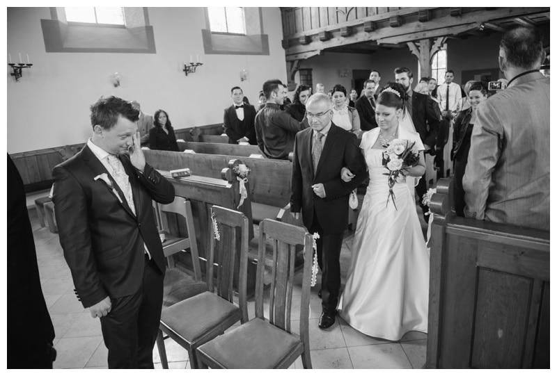 Hochzeitsfotograf Senden Autenried_1669