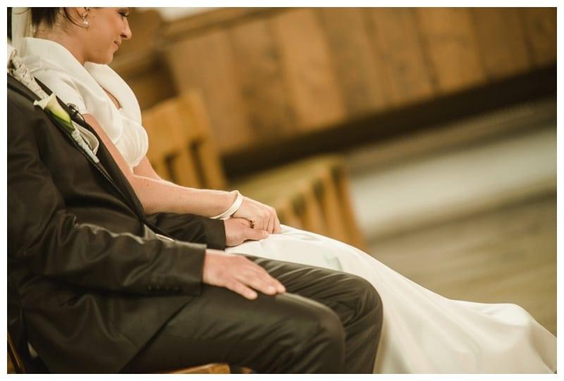 Hochzeitsfotograf Senden Autenried_1673
