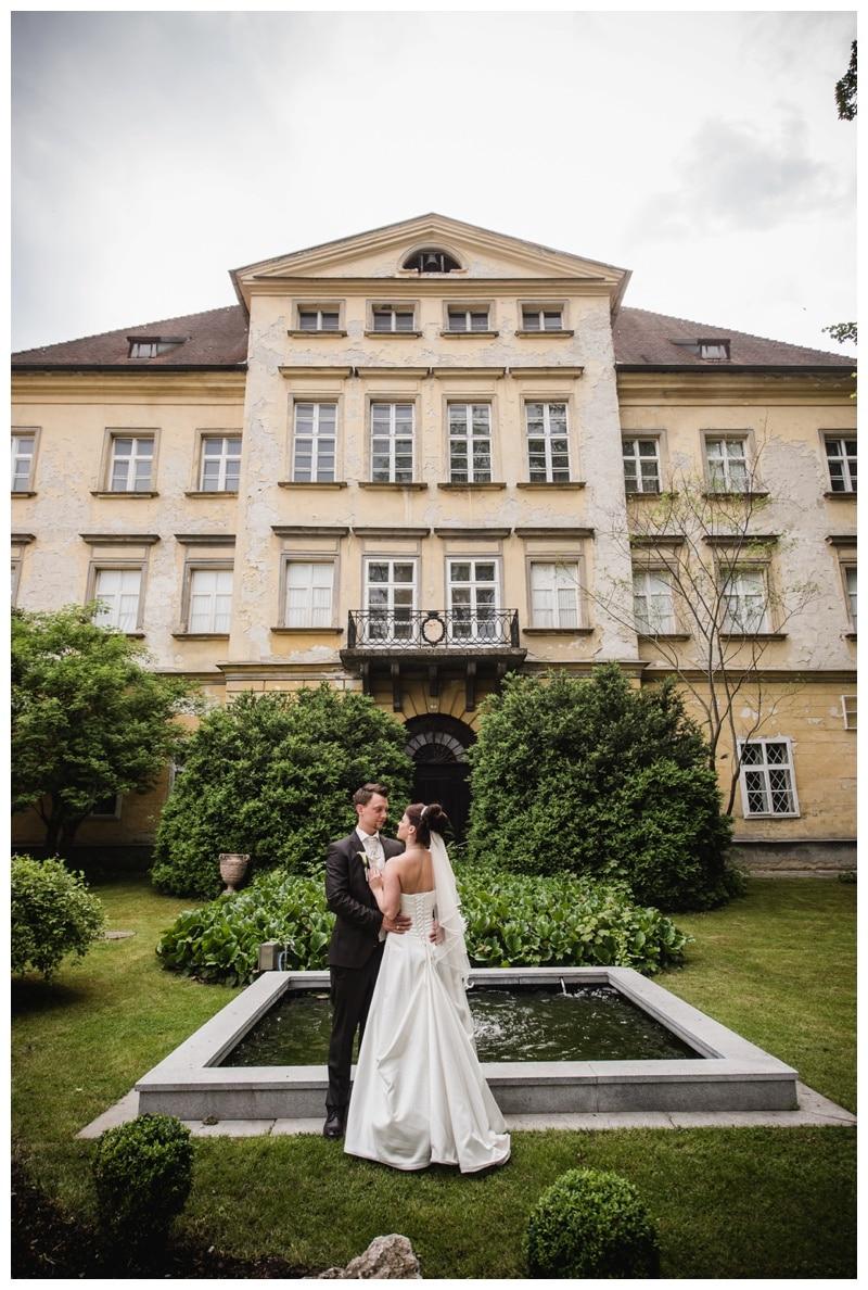 Hochzeitsfotograf Senden Autenried_1694