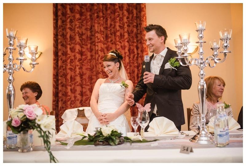 Hochzeitsfotograf Senden Autenried_1696