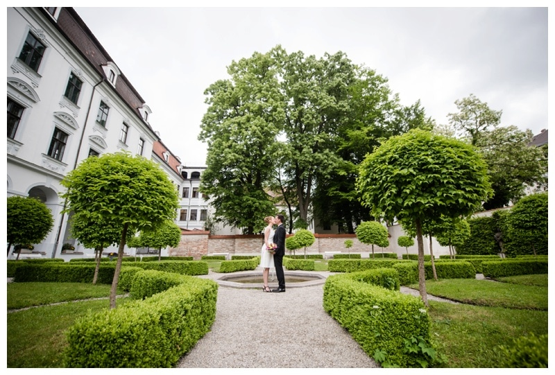 Hochzeitsfotograf Augsburg Ulm_1713