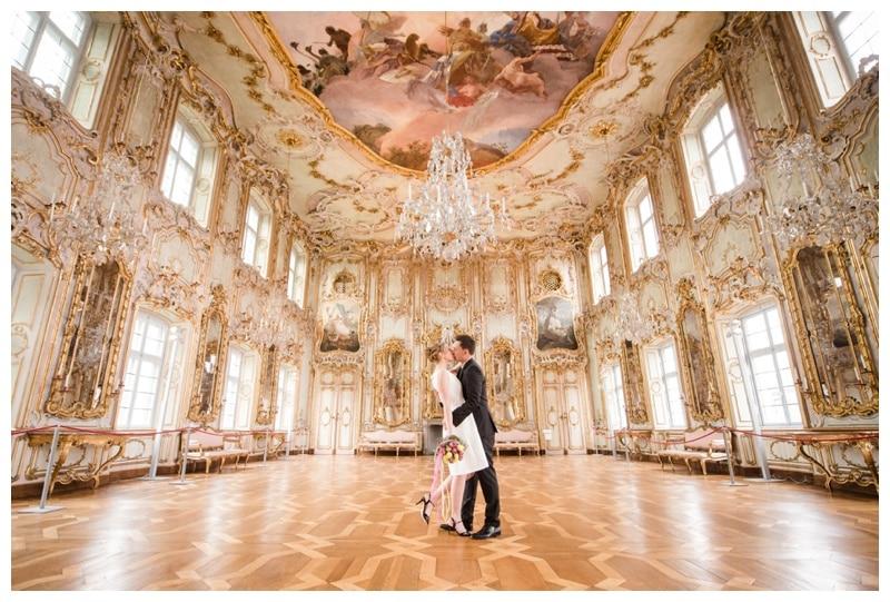 Hochzeitsfotograf Augsburg Ulm_1728