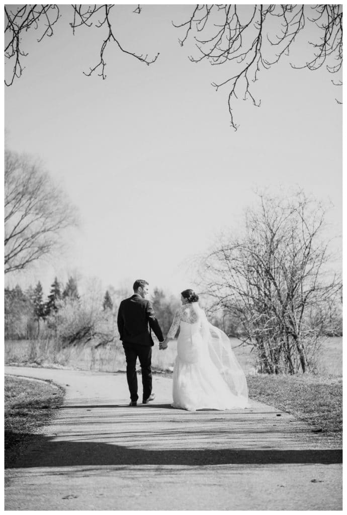 Hochzeitsfotograf Ulm Ehingen_1764