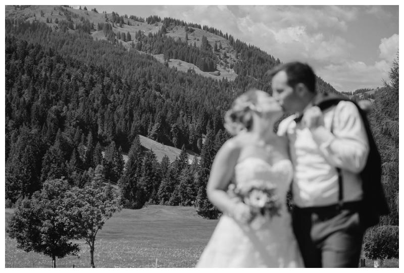 Hochzeit Grasgehrenhutte Fotograf Fur Allgau Und Balderschwang