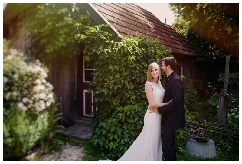 Hochzeit Fotografieren Im Glaserhof Breitenthal Antikwerk Jap