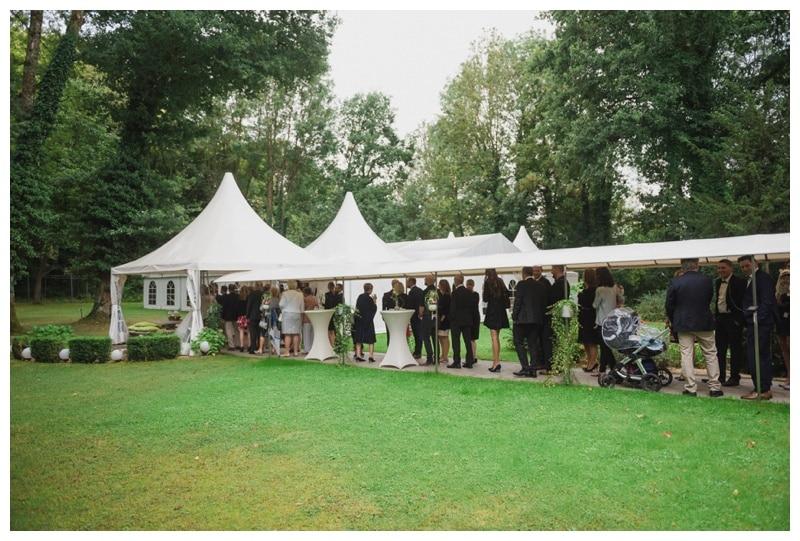 Hochzeitsfotograf Illertissen Hotel Am Schloss Freie Trauung Silvia Schaefler 3314 Jap Fotografie