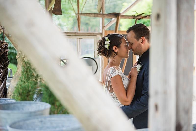 Ideale Hochzeitstermine